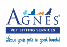 Agnes' Pet Sitting Services